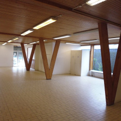 Location Local commercial Évreux 200 m²
