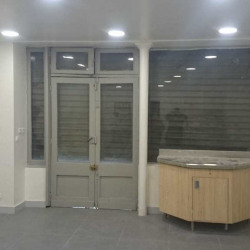 Location Local commercial Argenteuil 46 m²