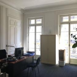 Location Bureau Marseille 2ème 294 m²