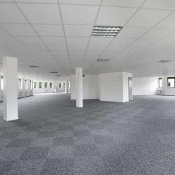 Location Bureau Avon 755 m²