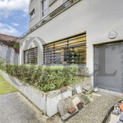 Vente Bureau Montreuil 164 m²