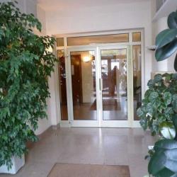 Location Bureau Neuilly-sur-Seine 28 m²