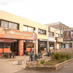 Vente Local commercial Neuilly-sur-Marne 850 m²