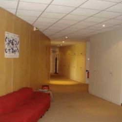 Vente Bureau Rosny-sous-Bois 1162 m²