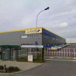 Location Entrepôt Mitry-Mory (77290)