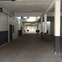 Location Local d'activités Noisy-le-Sec 1400 m²