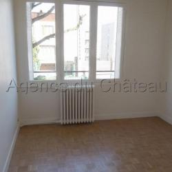 vente Appartement 4 pièces Sceaux