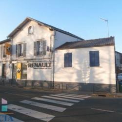 Vente Local commercial Le Pecq 0 m²