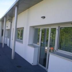 Location Bureau Tours 270 m²