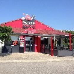 Fonds de commerce Café - Hôtel - Restaurant Bollène