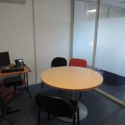 Location Bureau Ivry-sur-Seine 280 m²