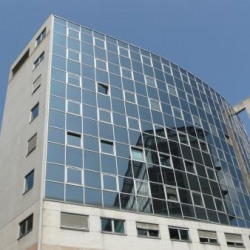 Vente Bureau Caluire-et-Cuire 130 m²