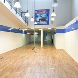 Location Local commercial Roubaix 450 m²