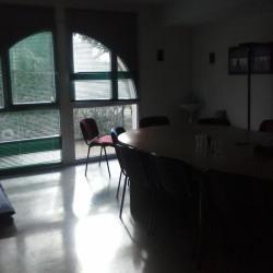 Vente Bureau Montpellier 217 m²