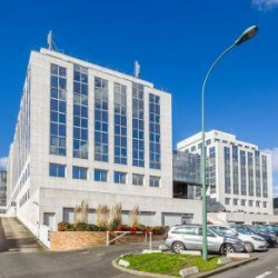 Location Bureau Arcueil (94110)