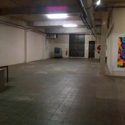 Location Local d'activités Mantes-la-Ville 3543 m²