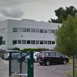 Vente Bureau Bordeaux (33300)