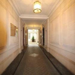 Location Bureau Paris 4ème 232,76 m²