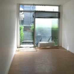 Vente Bureau Lyon 6ème 40 m²