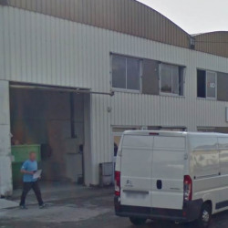 Location Local commercial Dardilly 440 m²