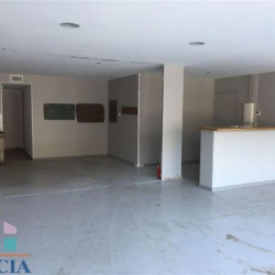 Vente Local commercial Saint-Raphaël 0 m²