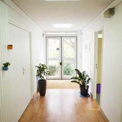Location Bureau Suresnes 190 m²