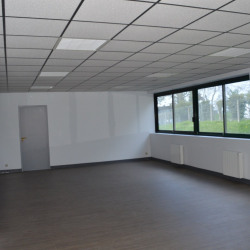 Location Bureau Gonesse 56 m²