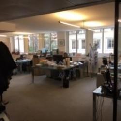 Location Bureau Paris 8ème 588 m²