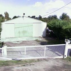 Vente Local d'activités Izon 250 m²