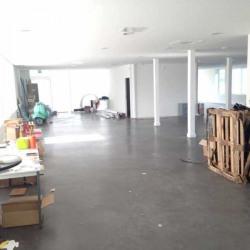 Location Bureau Sainghin-en-Mélantois 600 m²