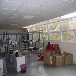 Location Bureau Courbevoie 235 m²