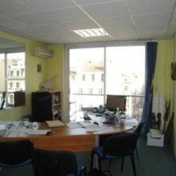 Vente Bureau Marseille 1er 60 m²
