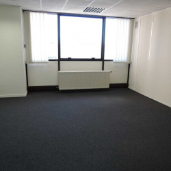 Location Bureau Torcy 1048 m²