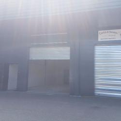 Vente Local d'activités Mérignac 230 m²