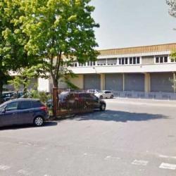 Vente Local d'activités Sarcelles 1722 m²