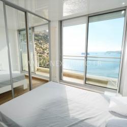 Appartement 3 pièces Vue Panoramique Mer