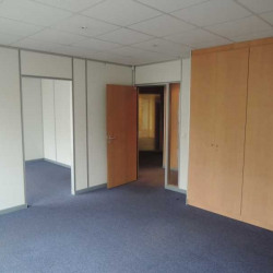 Location Bureau Chevilly-Larue 635 m²