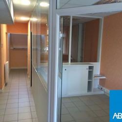 Vente Bureau Anglet 60 m²