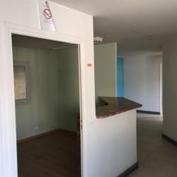 Vente Local d'activités Montfermeil 270 m²