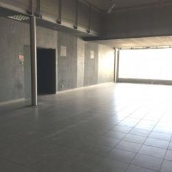 Location Local d'activités Cugnaux 2362 m²