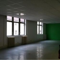 Location Local d'activités Paris 11ème 227 m²