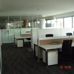 Location Bureau Guipavas 1250 m²