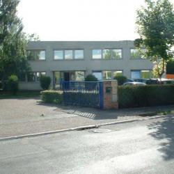 Vente Local d'activités Herblay 1400 m²