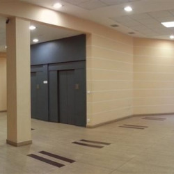 Vente Bureau Fontenay-sous-Bois 777 m²