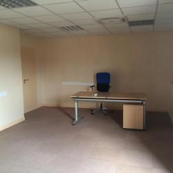 Location Bureau Ambérieu-en-Bugey 35 m²