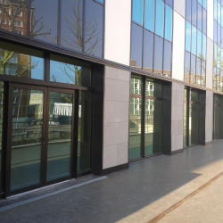 Location Bureau Rouen 962 m²