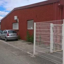 Vente Local d'activités Corbas 1237 m²