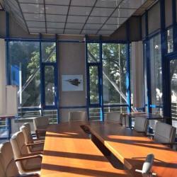 Vente Local d'activités Pont-sur-Sambre 6783 m²