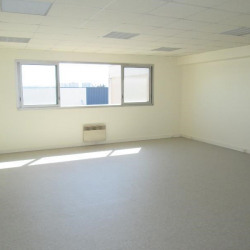 Location Bureau Neuilly-Plaisance 80 m²