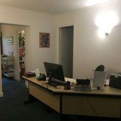 Location Bureau Boulogne-Billancourt 87 m²